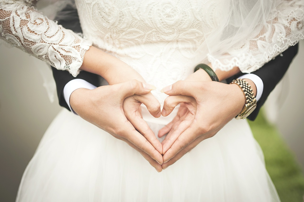 Picking the Correct Venue For Your Wedding