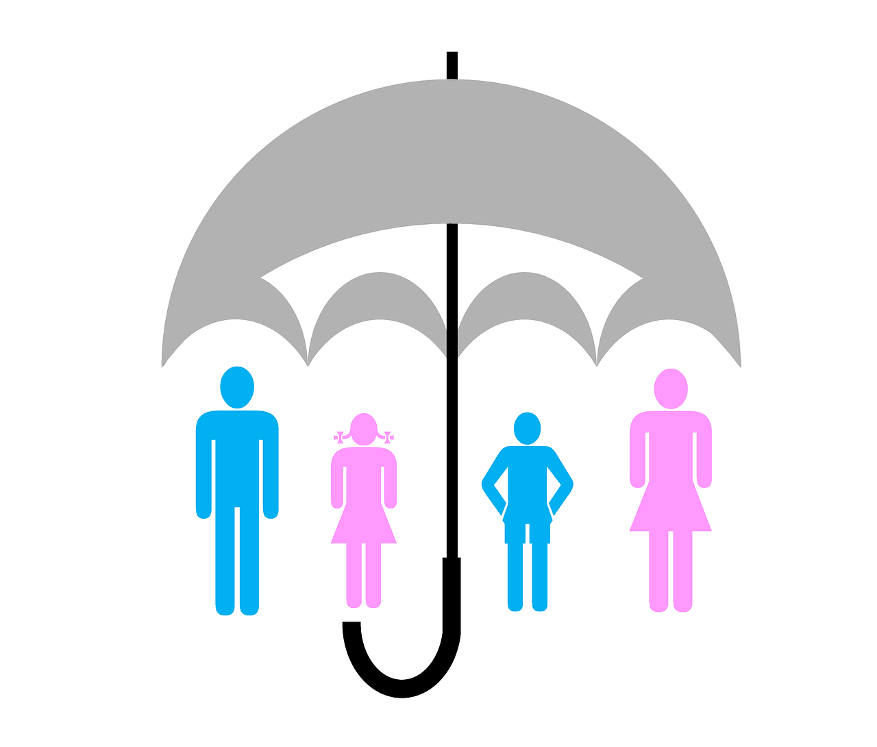 Health's Influence on Life Insurance Policies