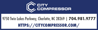 https://citycompressor.com