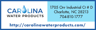https://carolinawaterproducts.com