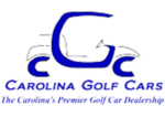 Carolina-Golf-Cars