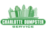 Charlotte-Dumpter-Service