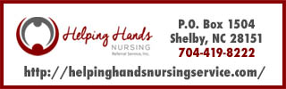 https://helpinghandsnursingservice.com