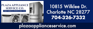 https://plazaapplianceservice.com
