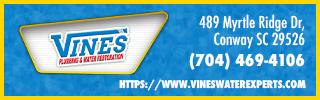 https://www.vineswaterexperts.com