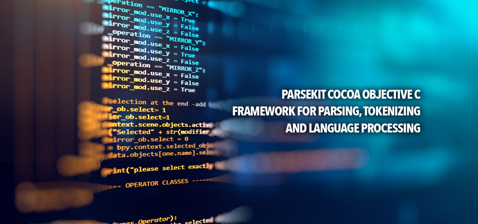 The Parse Kit Framework Technology Blog And Directory Breaker Box Furthermore Main Wiring Quotes Moreover Attic