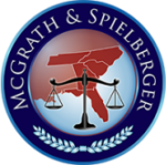 McGrath Spielberger Law