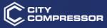 City Compressor
