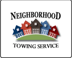 Neighborhood Towing Service